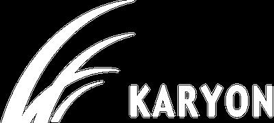 Karyon Logo